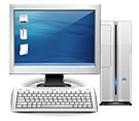 تصوير شاشه الكمبيوتر فيديو من دون برامج  Image_thumb1