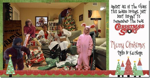 Christmas Card 4x8 2009_edited-8