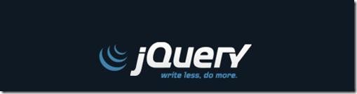 css-framework-3 | jQuery UI CSS Framework