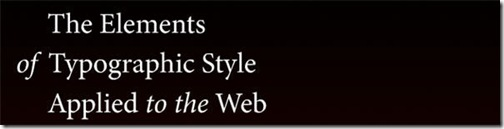 elements-type-style-font-type-resources-for-web-designers