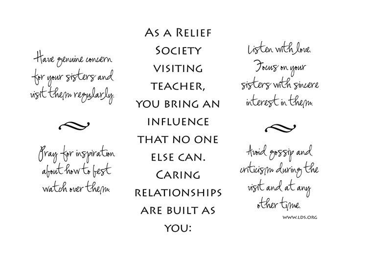 building relationships copy