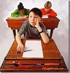 exam-stress-funny-answers