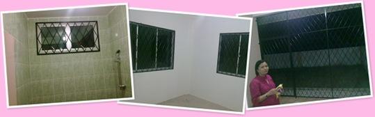 View crib1