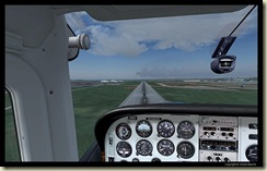 fs9 2010-01-30 16-25-57-83