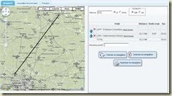 Navigeo-navigationjpg