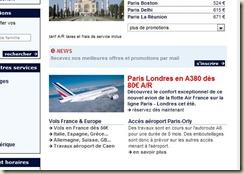 A380-AF