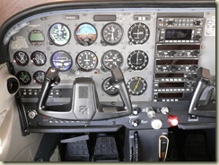 P1130068