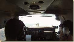 vlcsnap-2010-07-24-14h42m00s0