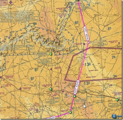 SkyVector Flight Planning  Aeronautical Charts 8132010 73305 PM.bmp