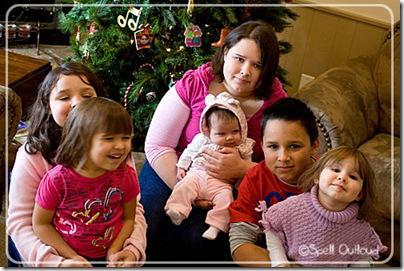 christmascard2010d