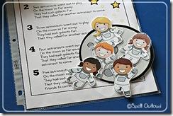astronautrhyme2