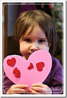 Valentinecraft2011
