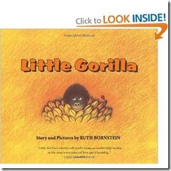 littlegorilla