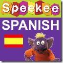 speekee