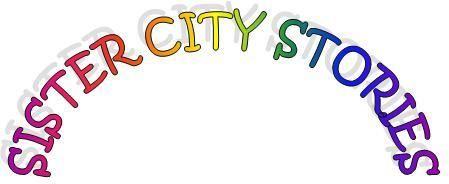 Sister City logo