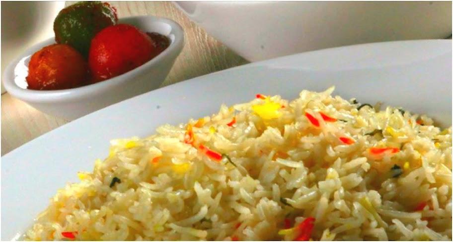 Succulent Mutton Kuzi halal & juga katering dari restoran melayu..