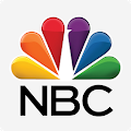 NBC APK for iPhone