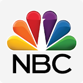 App NBC version 2015 APK