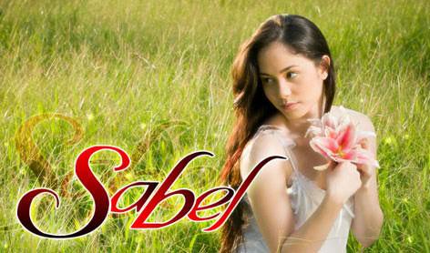 Jessy Mendiola Sabel