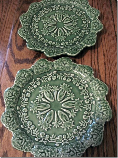 Bordallo plates2