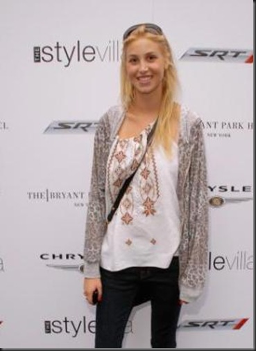 Whitney Port3