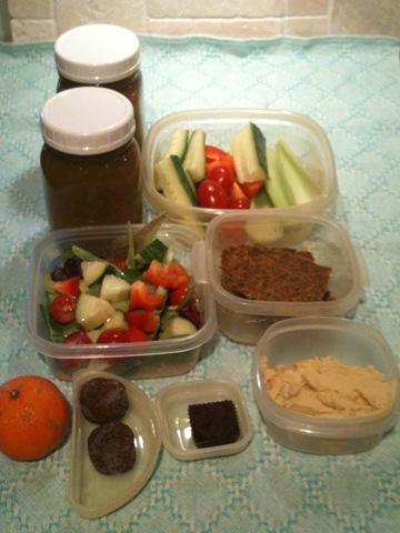faye lunchbox 6