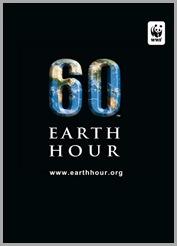 60 earthhour 3