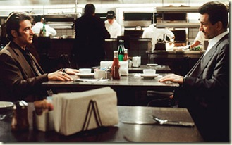 deniro-and-pacino-in-heat