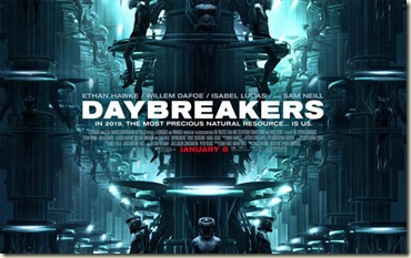 daybreakers-trailer