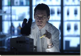 ethan hawke daybreakers