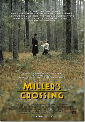 millers_crossing