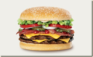 image_ultimate_whopper