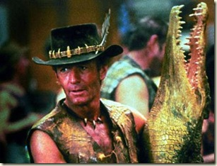 crocodile_dundee_xl_01-film-a