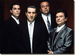 goodfellas cast