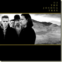 200px-The_Joshua_Tree_re-issue