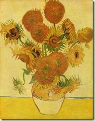 467px-Vincent_Willem_van_Gogh_127