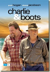 charlie_and_boots_ver2