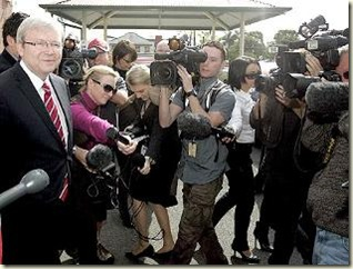 201201-kevin-rudd-campaigns
