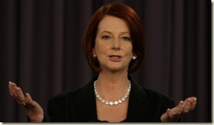 347273-julia-gillard-at-npc