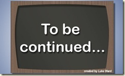 large_tobecontinued