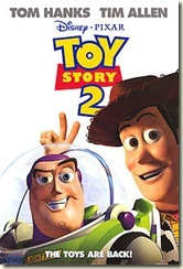 220px-Movie_poster_toy_story_2