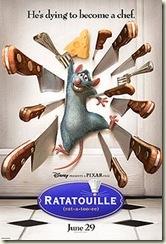 220px-RatatouillePoster2