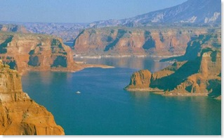 lake_powell_4qf6