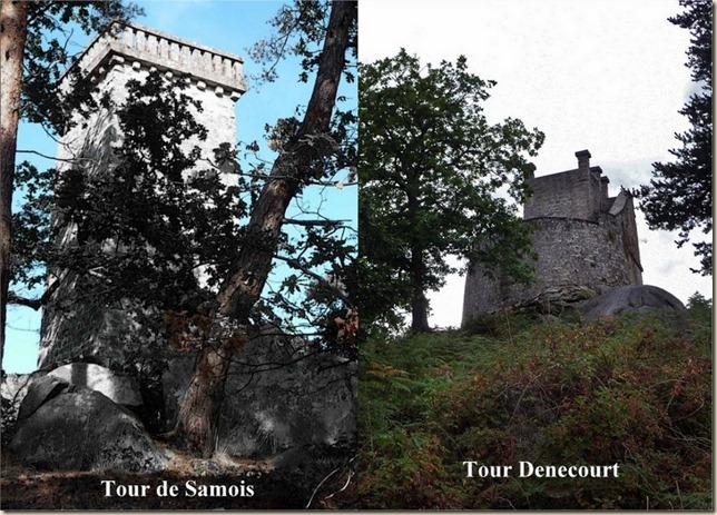 les deux Tours 06-10-2010 17-55-50