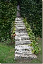 escalier de pierre 02-10-2010 15-30-41