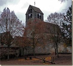 Eglise st-Eloi_Arbonne-la-Forêt (3)