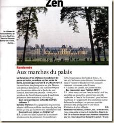 TLA Trois Châteaux