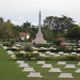 Labuan War Memorial