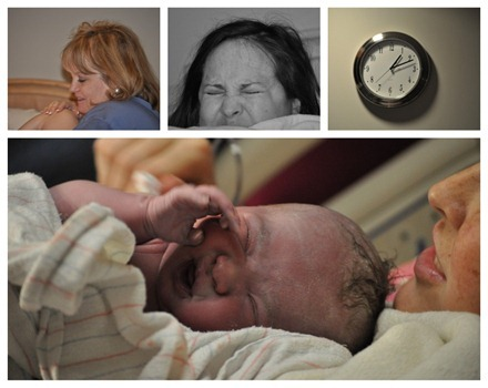 BirthCollage2