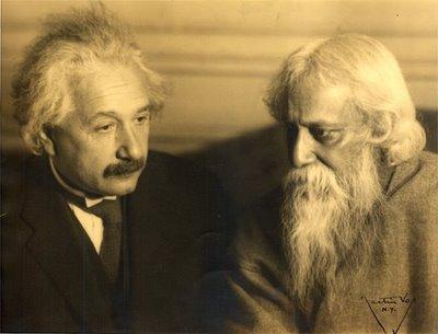 Einstein Tagore.jpg